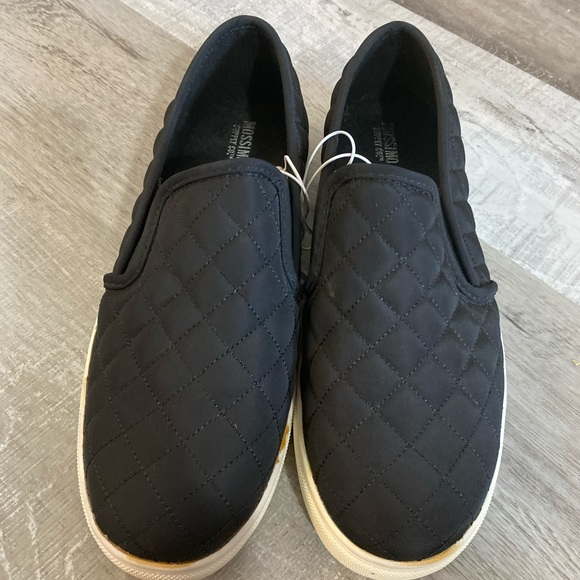 Mossimo Supply Co. Shoes | Mossimo Slip